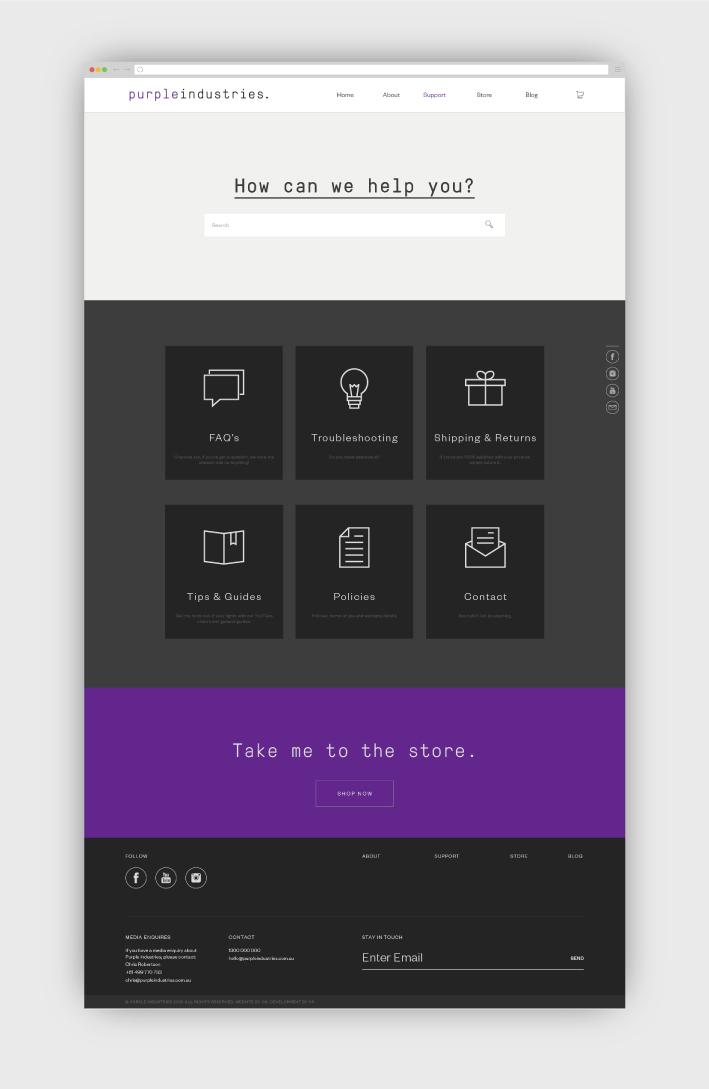 CS2016_PurpleIndustries10