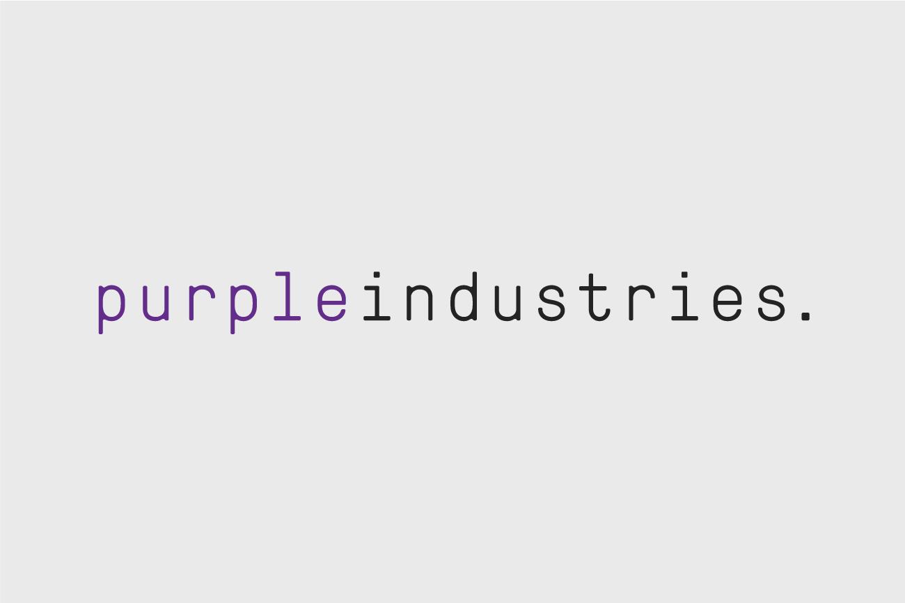 CS2016_PurpleIndustries2