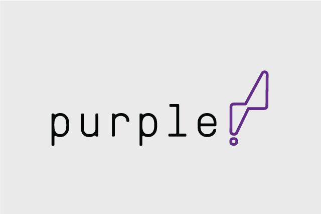 CS2016_PurpleIndustries3