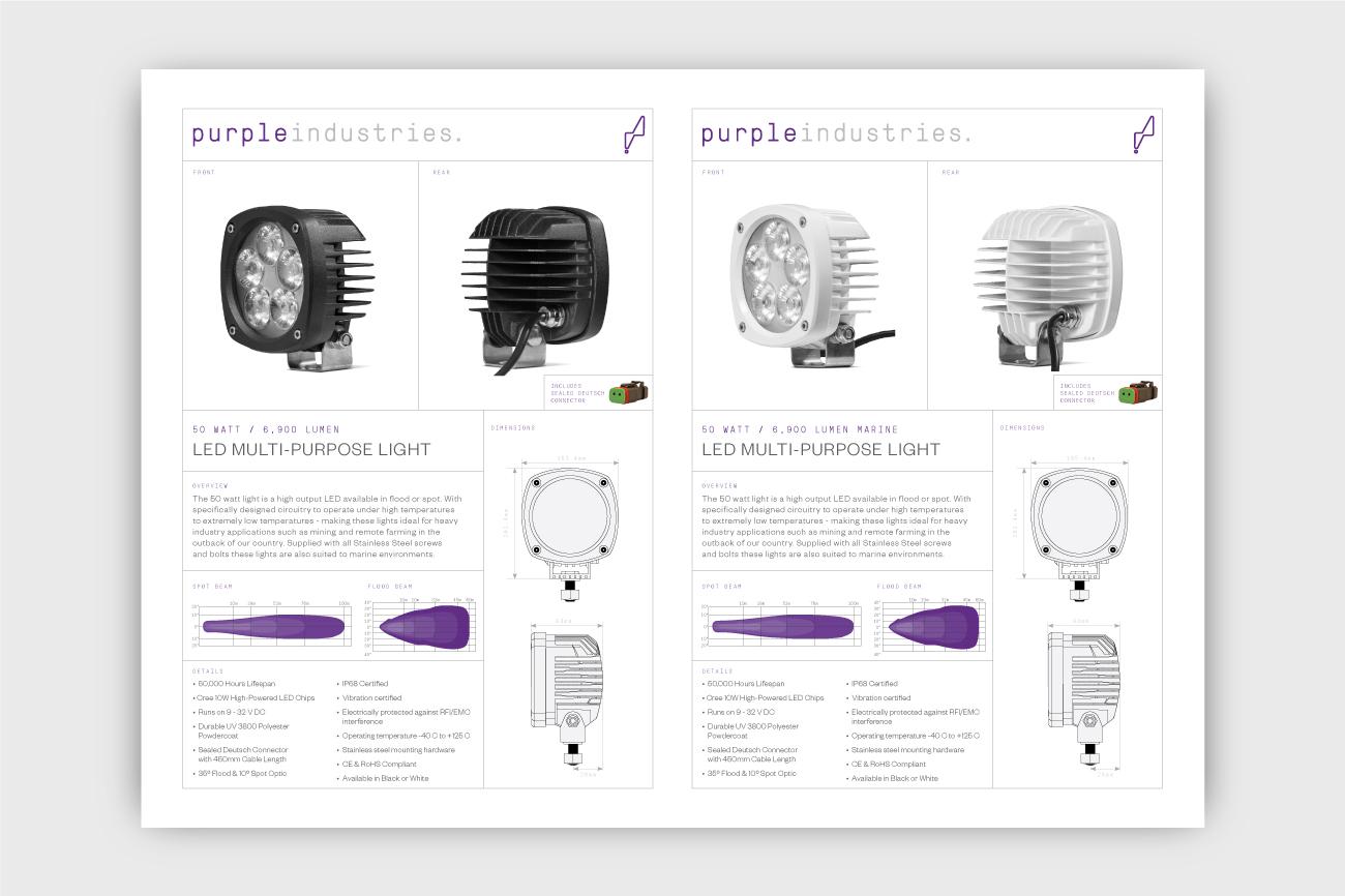 CS2016_PurpleIndustries7