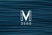 M3565